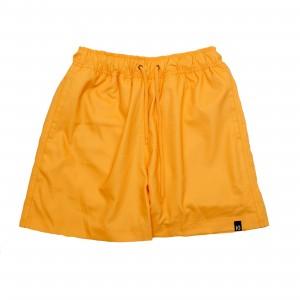 yellow main