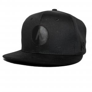 full cap2